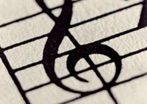 Termini de convocatòria ampliat de l'Escola Municipal de Musica Pau Casals