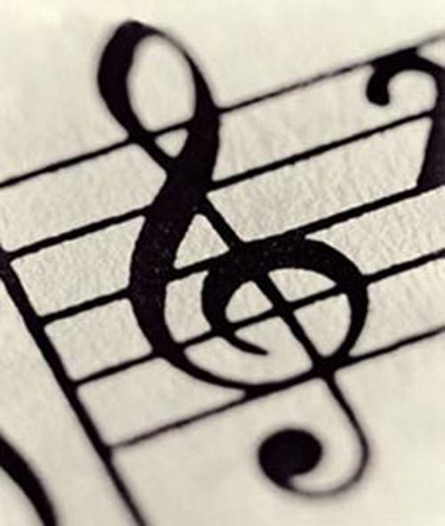 Obert un procés de seleccióde contractació d'un/a professora/a de llenguatge musical, sensibilització i cant coralper a l'escola municipal de música d'Olesa de Montserrat