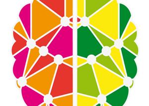 Arts i Salut: III Jornades Internacionals de Música i Neurologia el 23 i 24 de novembre a Barcelona