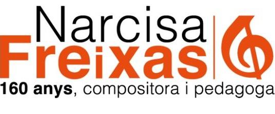 Inscripcions obertes per participar al Premi d'interpretació Narcisa Freixas