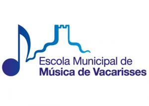 L'Escola Municipal de Música de Vacarisses busca professor/a de llenguatges i conjunts corals