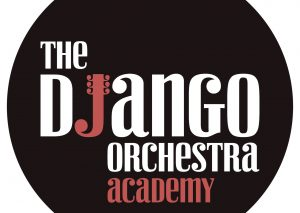 Curs intensiu The Django Orchestra Academy a l'Hospitalet