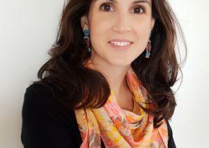 """Ja et pots apuntar al curs ACEM """"ABRACADABRA, del joc al llenguatge musical"""" amb l'Ana Quilez"""