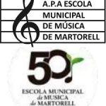 Necessitat de professor/a de trompeta EMM Martorell