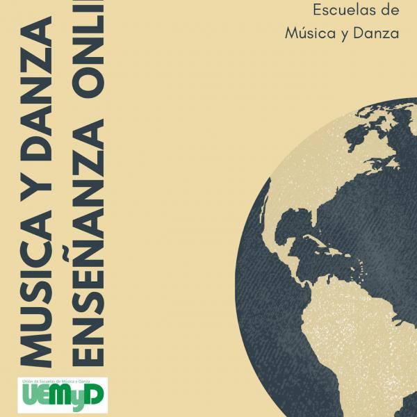 Jornades COVID-19 organitzades per la UEMyD el 8 i 9 de maig 2020