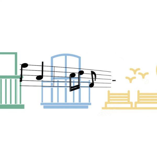 L'Acadèmia Catalana de la Música fa una crida per celebrar el Dia de la Música conjuntament