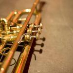 L'Escola de Municipal de Música de Martorell necessita un professor/a de trompeta pel curs vinent