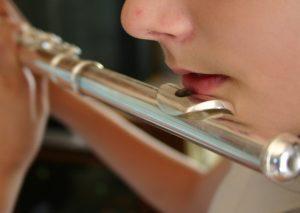 L'Escola Municipal de Música de Sant Feliu de Guíxols necessita professor/a de flauta travessera
