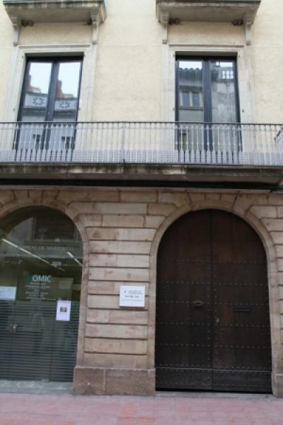 L'EMM Martorell necessita cobrir 2 vacants: piano i llenguatge musical + piano i sensibilització