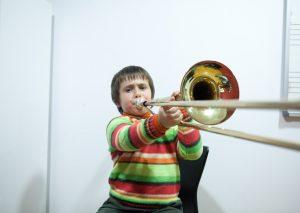 L'inici del curs a les escoles de música: què cal tenir en compte?