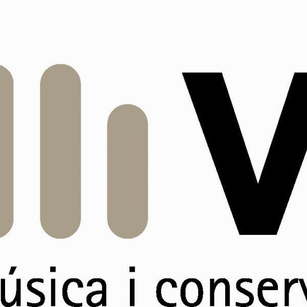 Convocatòria de tres places d'interinatge a l'Escola de Música i Conservatori de Vic