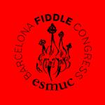 Cancel·lada la Trobada Fiddle 2021