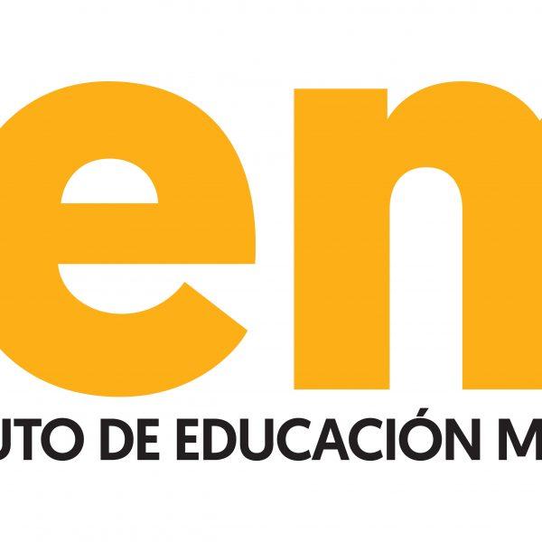 Curs de Formació del Professorat en Metodologia IEM