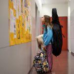 Comunicat ACEM: Les escoles de música en les restriccions de salut pública contra la COVID-19