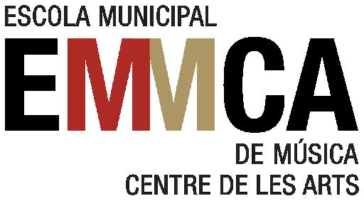 L'Escola Municipal de Música i Centre de les Arts de l'Hospitalet de Llobregatbusca professorat