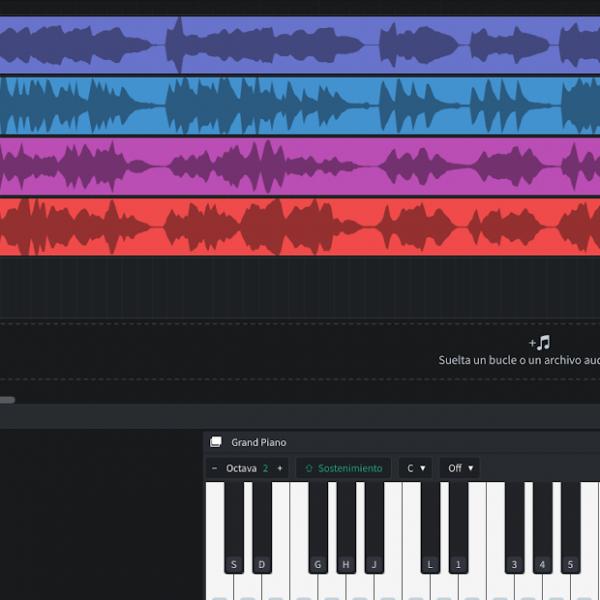 UEMyD organitza 2 formacions en línia per porfessorat d'escoles de música