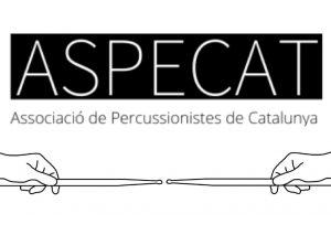 1a Jornada de Pedagogia de la Percussió