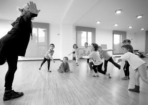 L'EMM d'Esplugues de Llobregat necessita un/a professor/a substitut/a de piano, sensibilització i llenguatge musical