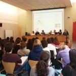 L'Assemblea General de socis ACEM es celebrarà el 12 de març