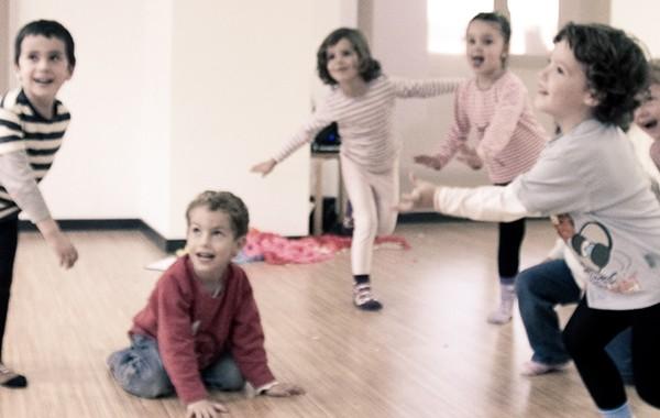 Creada una borsa de treball de l'especialitat de pedagogia en la iniciació musical per a les escoles municipals de música de Barcelona