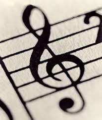 L'Escola Municipal de Música d'Abrera necessita professor/a de saxo i coral