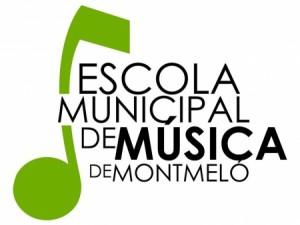 L'Escola Municipal de Música de Montmeló necessita cobrir la plaça de professor/a de violoncel