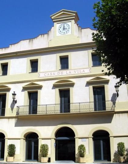 L'Ajuntament de Sant Andreu de Llavaneres obre un procés de selecció del personal per l'Escola Municipal de Música