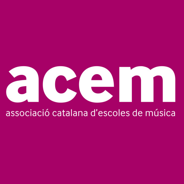 Comunicat de la Junta Directiva de l'ACEM