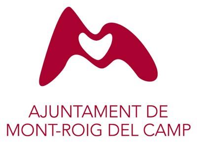 Procés selectiu obert de professorat de música a l'Ajuntament de Mont-roig del Camp