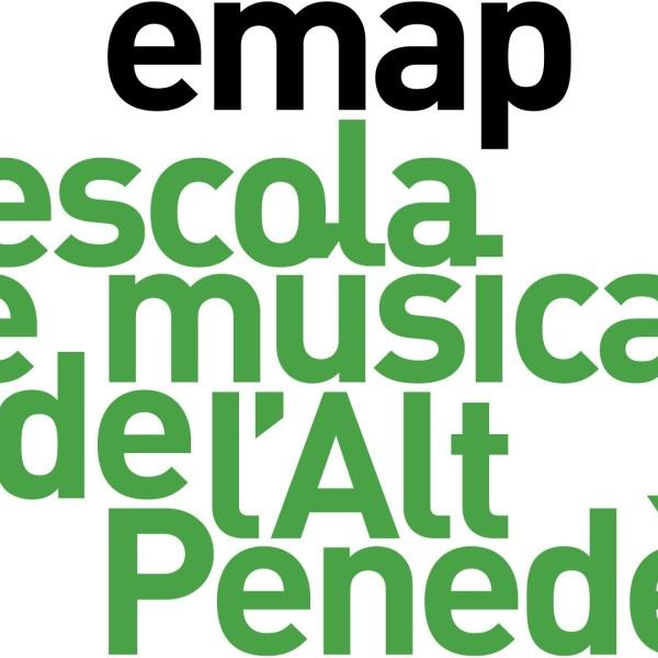 L'Escola de Música de l'Alt Penedès ha obert una nova borsa de professorat