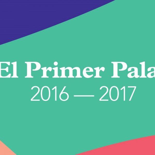 Oberta la convocatòria per joves intèrprets per participar a El Primer Palau 2017