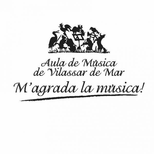 L'Aula de Música de Vilassar de Mar busca professor/a de clarinet