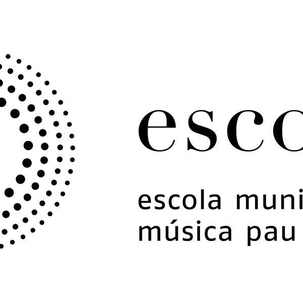 Oberta unaconvocatòria de places de professor/ad'oboè, saxo i dansa per l'escola municipal de música del Vendrell