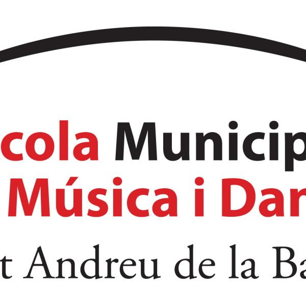 L'Escola Municipal de Música i Dansa de Sant Andreu de la Barca necessita cobrir una plaça de professor/a de dansa contemporània i funky