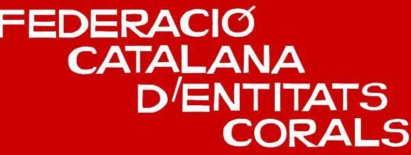 El 30 de setembre s'acaba el termini d'inscripció al curs de direcció coral de Barcelona que organitza la FCEC