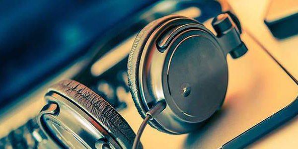 L'Escola Municipal de Música Pau Casals del Vendrell busca professor/a de noves tecnologies per una substitució
