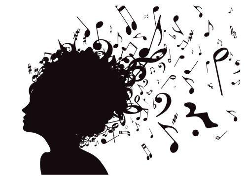 L'Escola Municipal de Música Pau Casals del Vendrell necessita professor/a de llenguatge musical