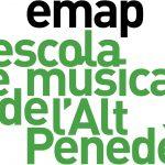 S'ha obert una borsa de treball de professor/a de l'Escola de Música de l'Alt Penedès