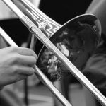 L'EMM de Castellbisbal necessita incorporar professor/a de trombó, llenguatge i conjunt instrumental